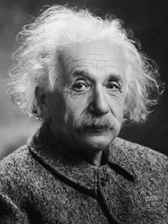 Albert_Einstein pq