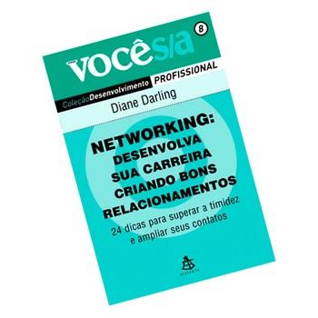 Networking desenvolva sua carreira criando bons relacionamentos girado pq
