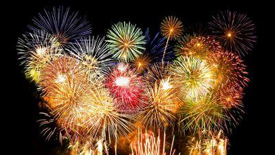 fogos-de-artificio-pq