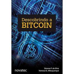 Descobrindo a bitcoin