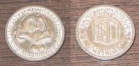 moeda-n1-tio-patinhas
