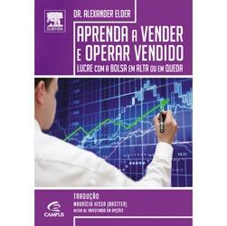 Aprenda a Operar Vendido e Vencer na Bolsa em Queda