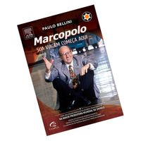 Marcopolo girado pq