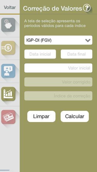 calculadora do cidadão 4