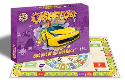 cashflow-board-game-pq