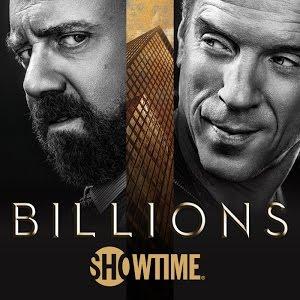 poster-billions